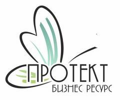 Протект-БР
