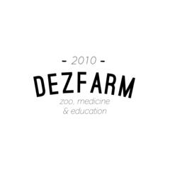 Дезфарм