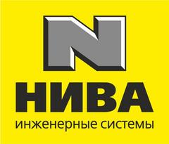 Инженерная компания НИВА