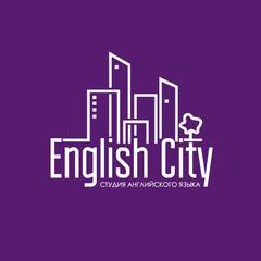 Инглиш Сити