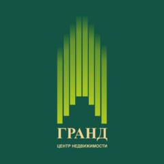 Центр недвижимости ГРАНД