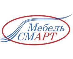 МебельСМАРТ