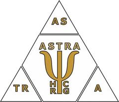 ASTRA-HR-CG