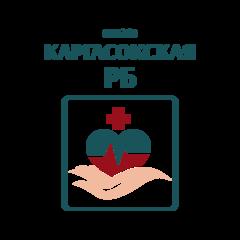 ОГБУЗ Каргасокская Районная Больница
