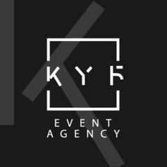 Агентство маркетинговых сервисов КУБ