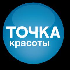 Поминов Алексей Андреевич