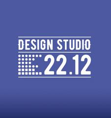 Design Studio 22.12