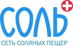 Григорьева Е.С