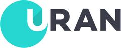 UranCompany