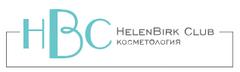 Helen Birk Club Косметология