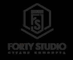 ФортиСтудио