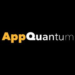 AppQuantum