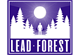 ForestLead