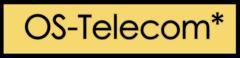 OS-Telecom Internet Service Provider