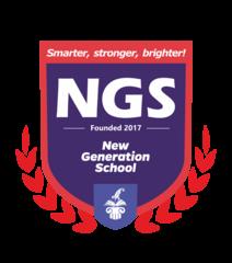 Школа Нового Поколения NGS
