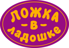 ПрофитЗерноМаркет