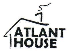 Atlant House