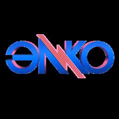 ЭЛКО, Электротехническая компания
