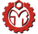 Березовский мотороремонтный завод