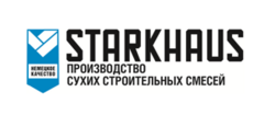 Старкхаус