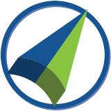 КОГБУ Центр стратегического развития информационных ресурсов и систем управления