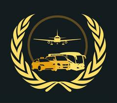 Межрегиональный Союз Компаний Перевозчиков Пассажиров МСКПП