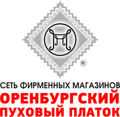 Шаронова Елена Васильевна