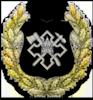 Строительная Компания Союз Военных Строителей