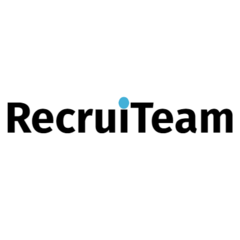 Колосова Т.В. / RecruiTeam