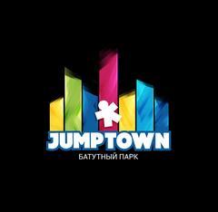 JumpTown