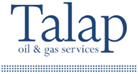 Talap Oil & Gas Services