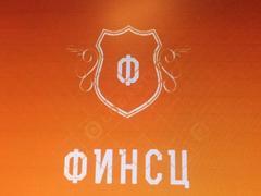 Финансово-страховой центр (ИП Ефимов Максим Юрьевич)