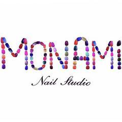 MonAmi