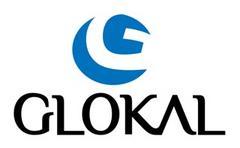 Glokal GmbH