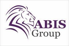 ABIS Group