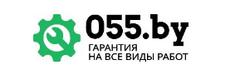 Элизабет Групп