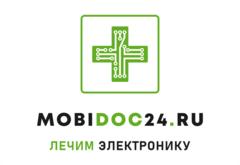 Мобидок 24