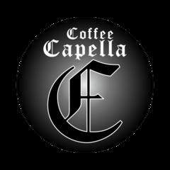 Coffee Capella