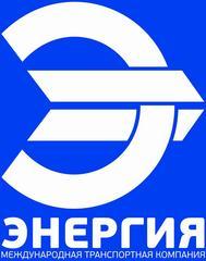 ТК Энергия (ИП Кузьмин Михаил Владимирович)