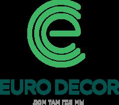 Евро Декор и К