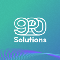 920 Solutions