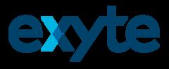 «ИКСАЙТ РУС» (Exyte Group)