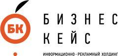 ЗАО Владивосток-Новости