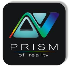 PRISM OF REALITY