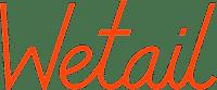 Wetail Ltd, Sweden (ИП Коршунов Вячеслав Геннадьевич)