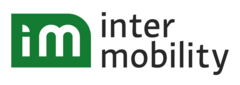 Интермобилити
