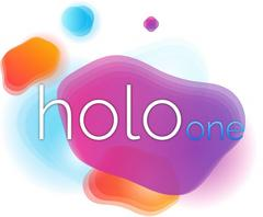 Holoone