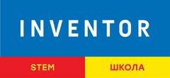 STEM - школа INVENTOR