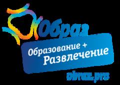 ФОДО Образ Спб
