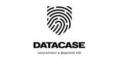 DataCase